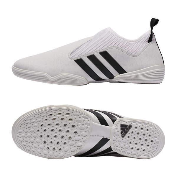adi-bras-teakwondo-copati-adidas-a931-wb