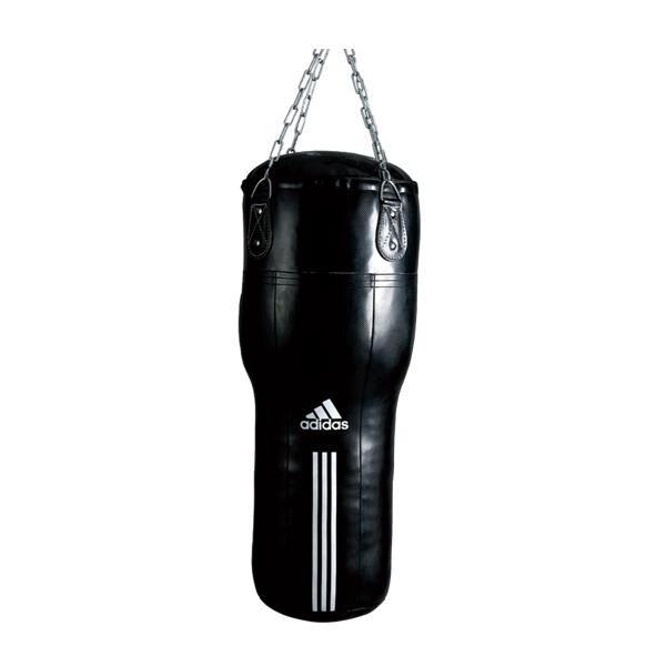 kotna-boks-vreca-adidas
