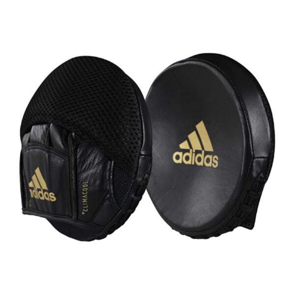 pro-trenerski-fokusi-adidas-a7701