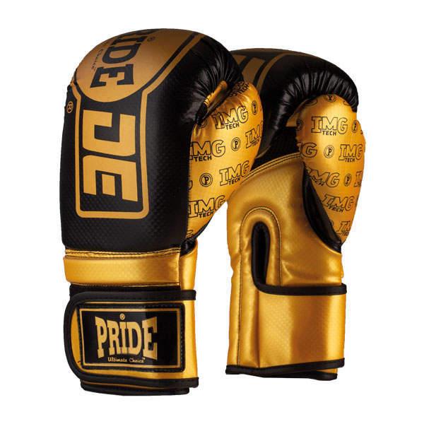 boksarske-rokavice-goldstar-pride-4140