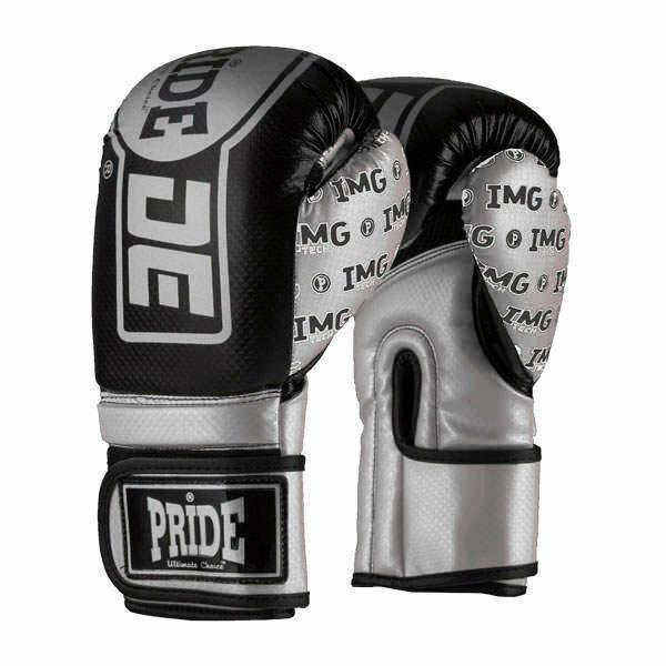 boksarske-rokavice-manhattan-pride-4140-BR