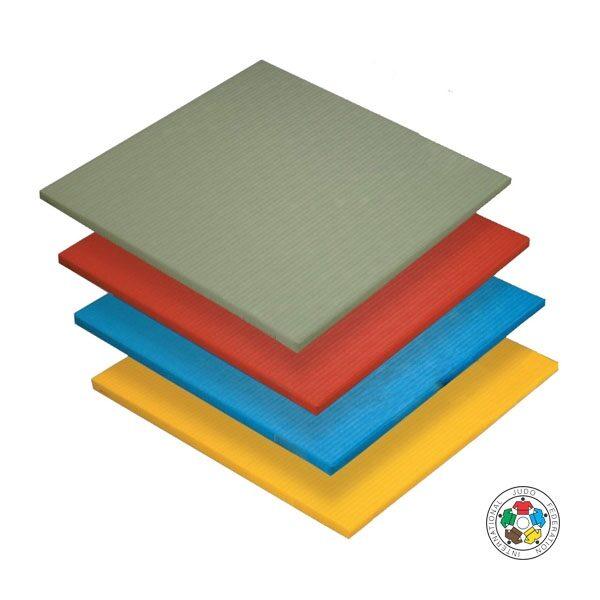 ijf-judo-tatami-blazine-4-cm-pride-8110