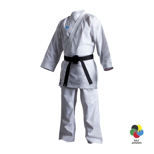 karate-kimono-revo-flex-wkf-adidas-a530