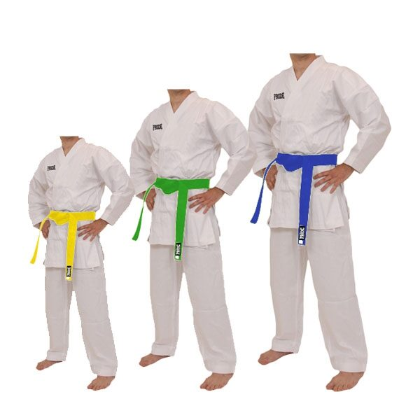 otrosko-karate-kimono-pride-2002