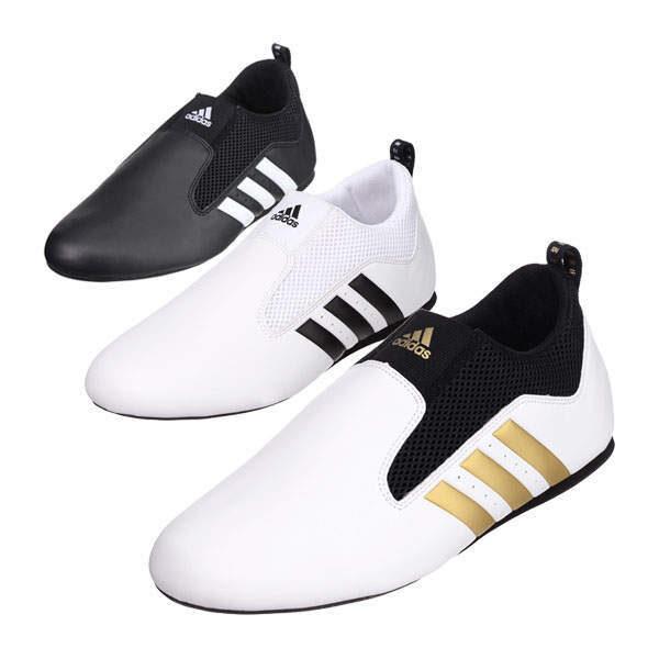 pro-taekwondo-copati-contestant-adidas-a940