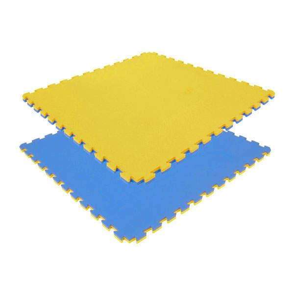 tatami-puzzle-blazine-yz-pride-8139