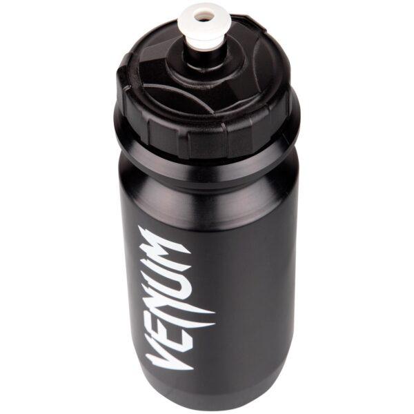 bidon-contender-water-075-l-venum-v03389