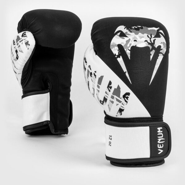 boks-rokavice-legacy-venum-v04173