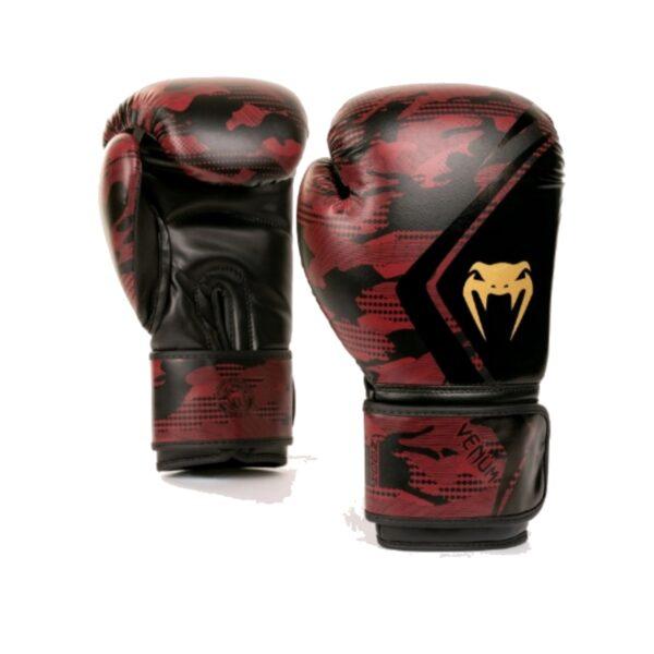 boks-rokavice-defender-contender-2-0-venum-v03928
