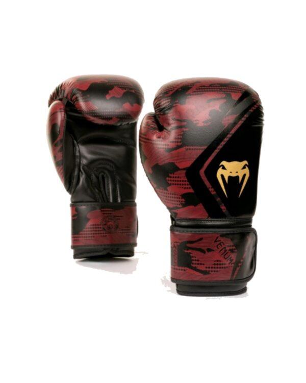 boksarske-rokavice-defender-contender-2-0-venum-v03928