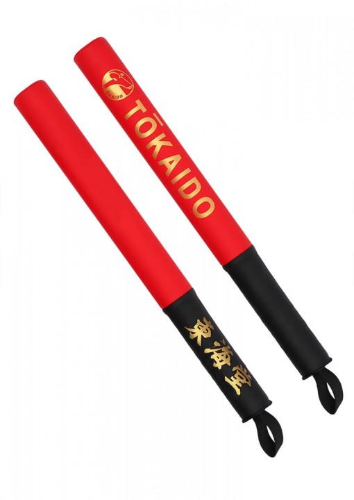 trenerske-soft-palice-dax-TOKTTG001