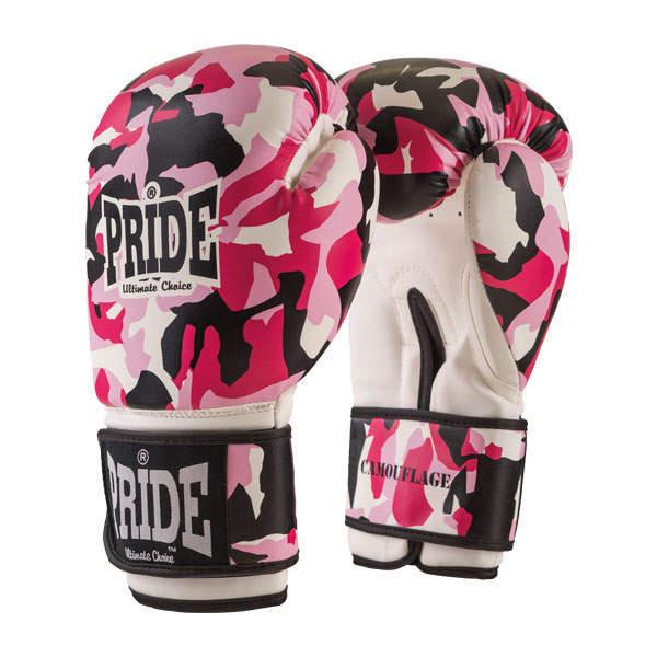 maskirne-boksarske-rokavice-pride-4120