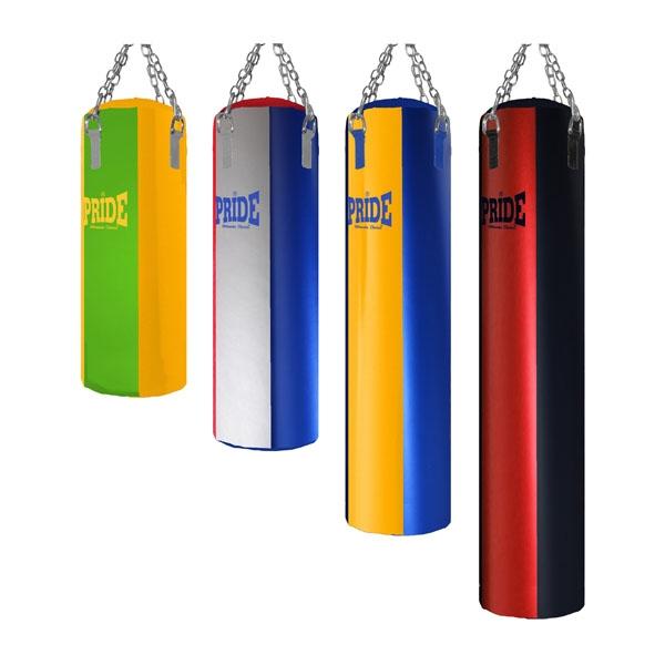 profesionalna-boks-vreca-multicolor-pride