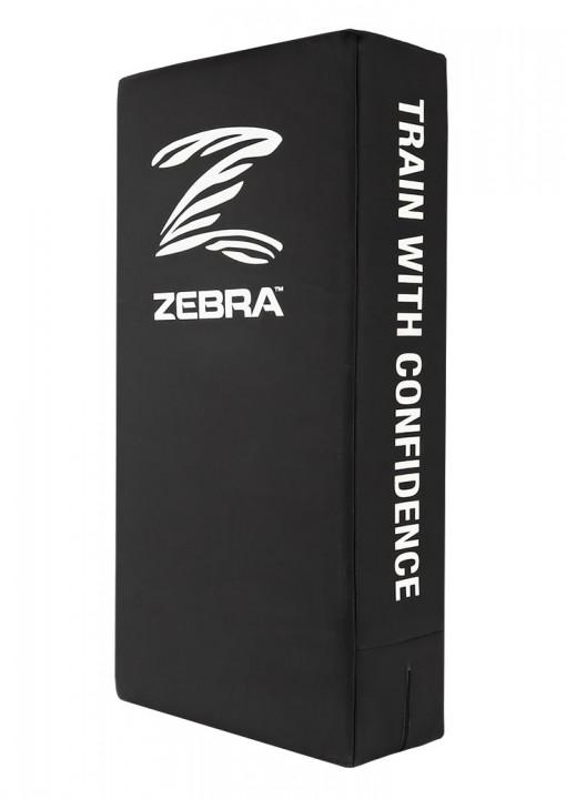 scit-fokuser-zebra-dzpeks01
