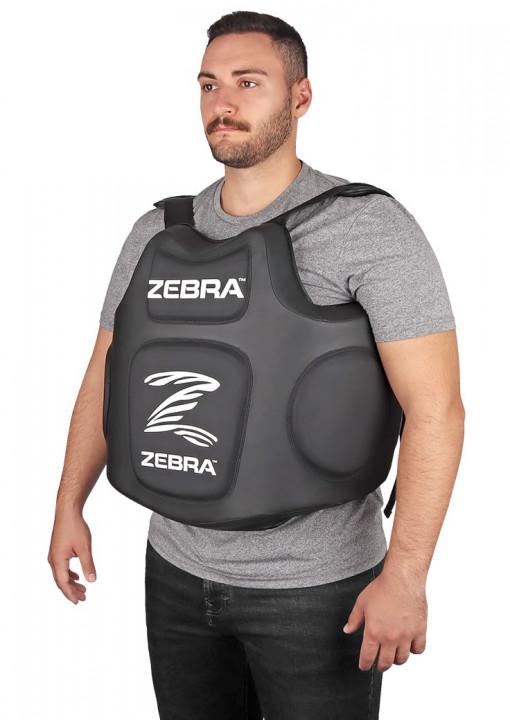 profesionalni-fokuser-oklep-zebra-dzprcc01