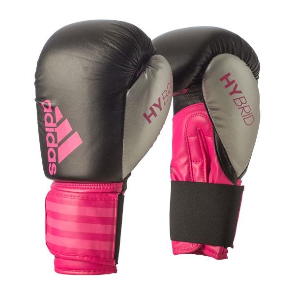 Boks rokavice Hybrid100 | Adidas