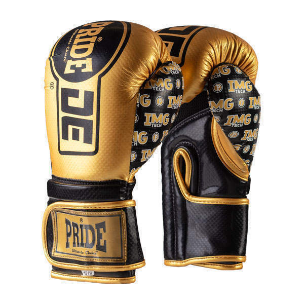 Boksarske rokavice Manhattan | Pride