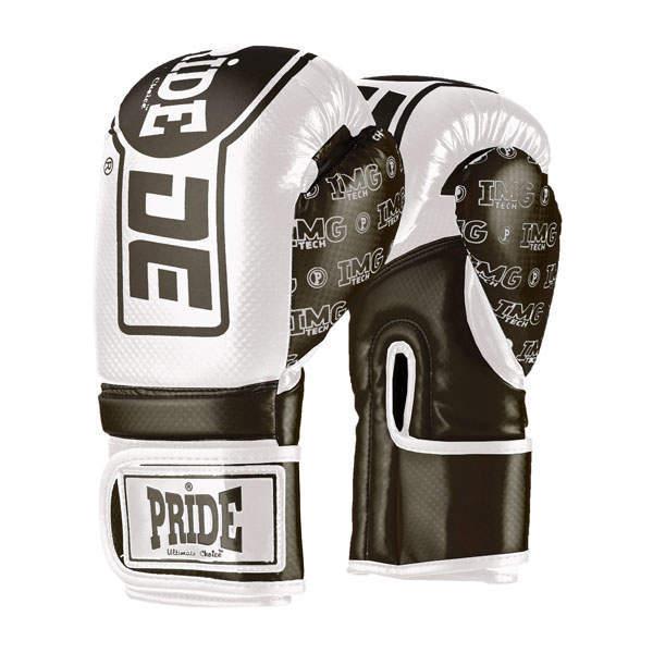 boksarske-rokavice-manhattan-pride-w