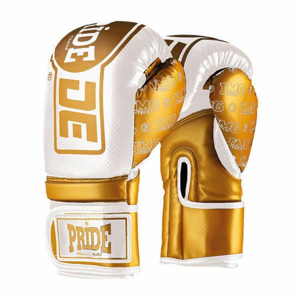 boxing-gloves-Manhattan-pride-w
