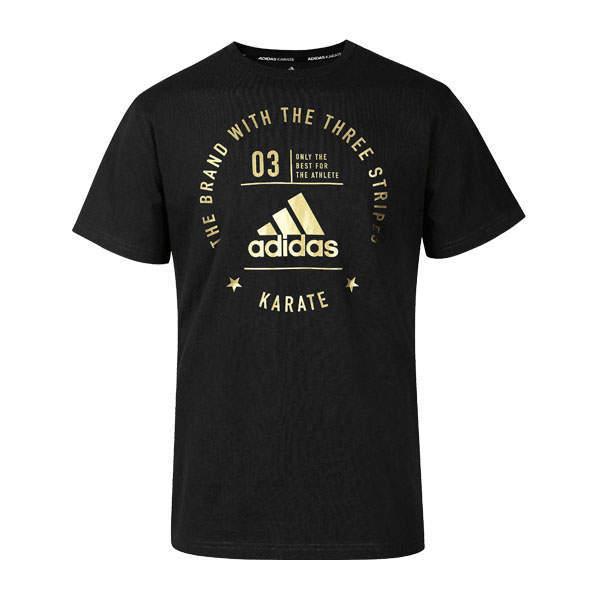 karate-majica-kratki-rokavi-adidas-atk5-bgold