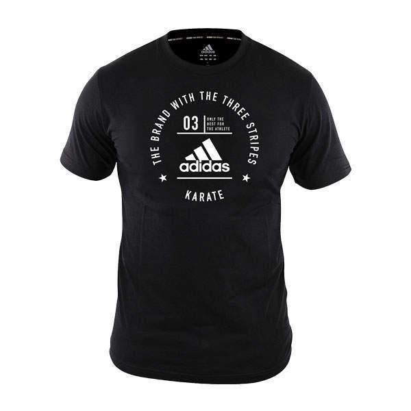 karate-majica-kratki-rokavi-adidas-atk5-bw