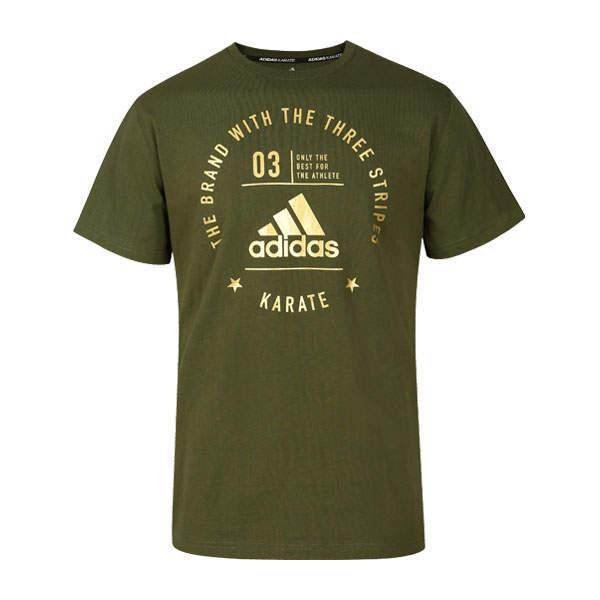 karate-majica-kratki-rokavi-adidas-atk5-ggold