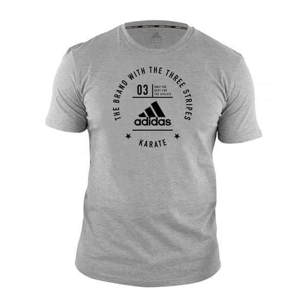 karate-majica-kratki-rokavi-adidas-atk5-grey
