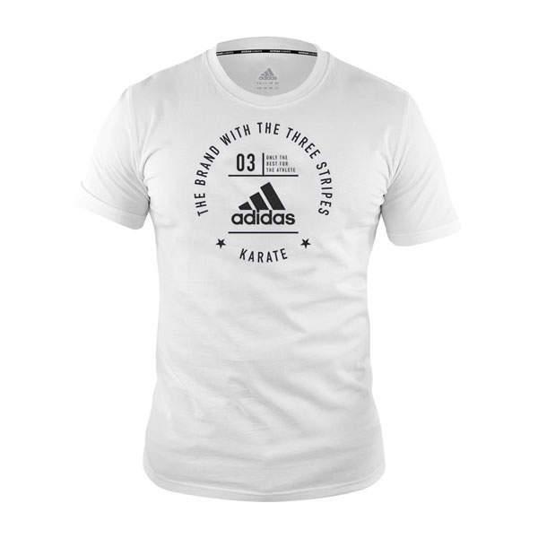karate-majica-kratki-rokavi-adidas-atk5-wb