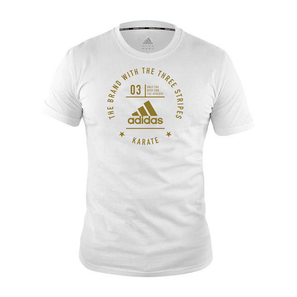 karate-majica-kratki-rokavi-adidas-atk5-wgold
