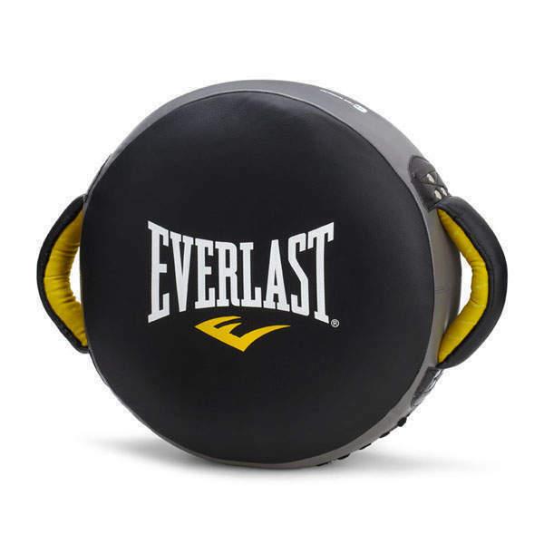 okrogel-scit-fokuser-everlast-e076
