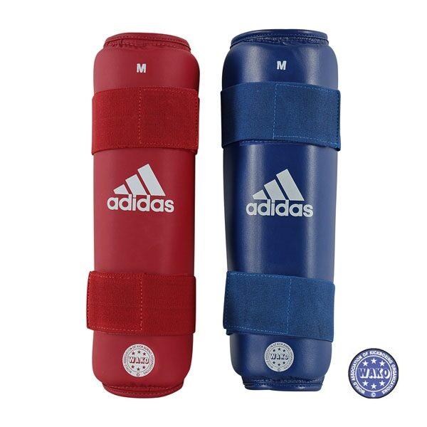 scitnik-za-piscal-wako-adidas-a764