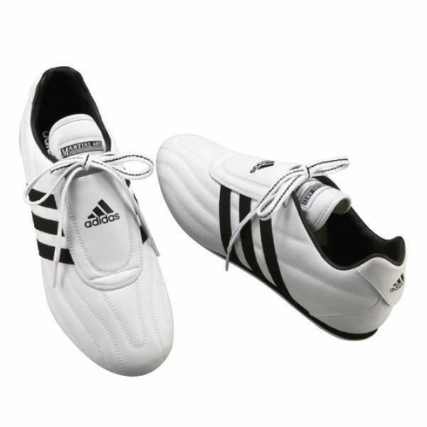 športni-copati-adi-kee-adidas-a934